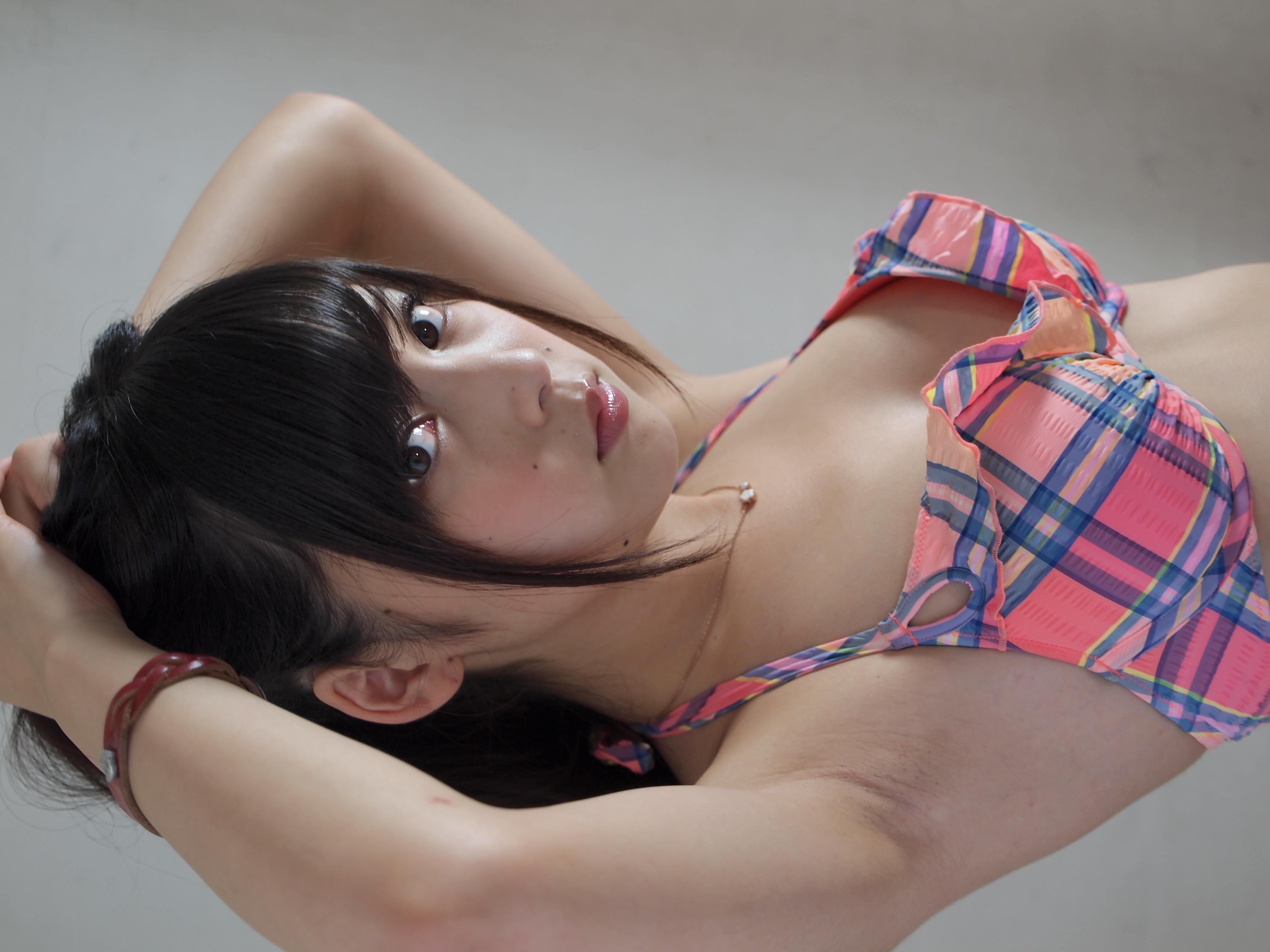 ★★わき・ワキ・脇・腋:パート128★★YouTube動画>7本 ->画像>939枚