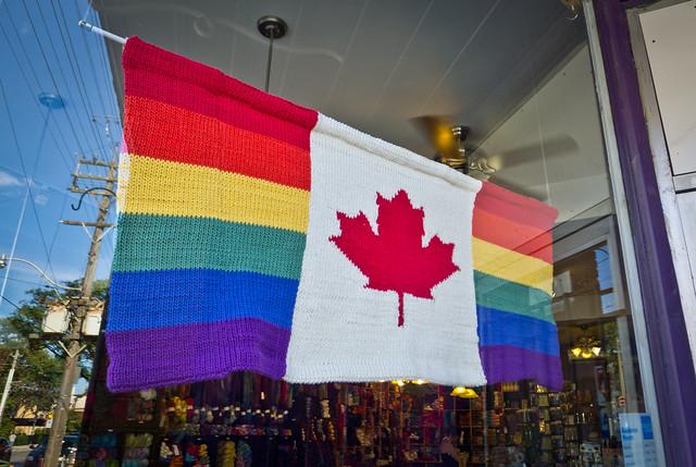Happy_Canada+Pride-1010256