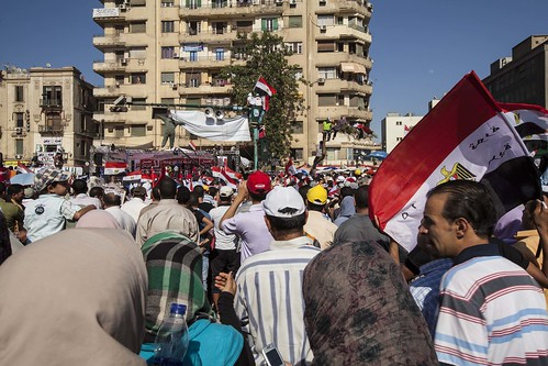 Cairo-3