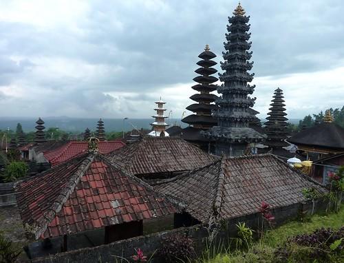 Bali-Besakih (24)
