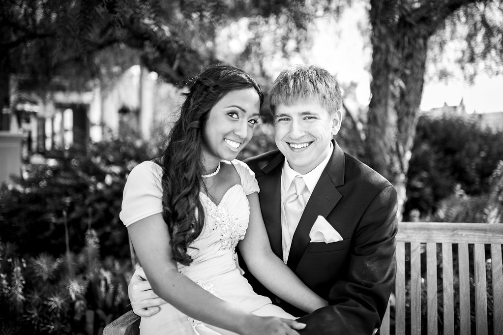 Aniqa and Tyler_Tyler-9737
