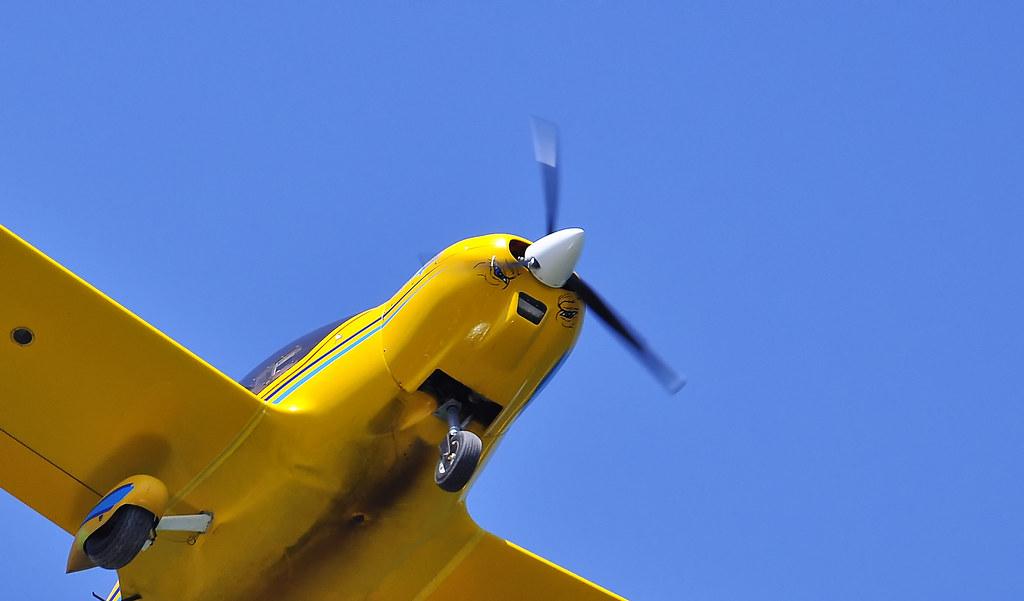 AeroNautic Show Surduc 2012 - Poze 7489923346_36e3776aee_b