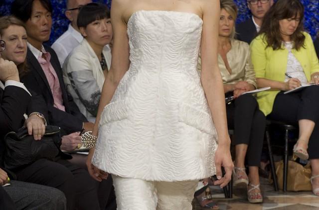 dior-haute-couture-inverno-2013-06