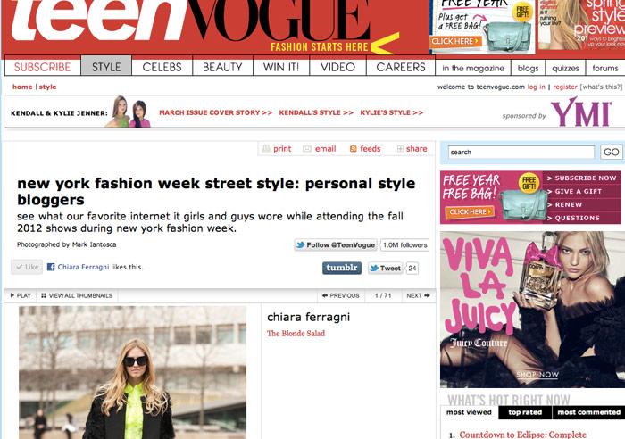 Teen-Vogue-1