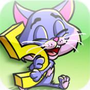 Génération 5 - Mon enfant découvre les chiffres et les nombres HD