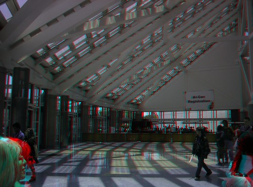 AX2012-3D_SD400_Day4-ANAGLYPH 003