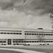 Owens-Illinois Technical Center (Toledo, Ohio) (circa 1955) by Penn State Special Collections Library