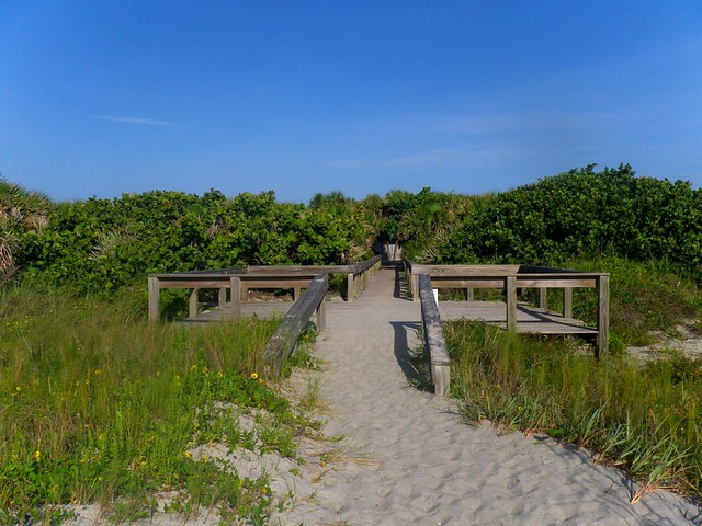 Cocoa Beach Homes For Sale By Owner