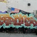 Small photo of Bushwick