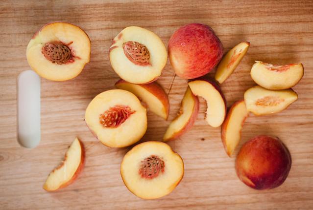 peach sobbler 9b