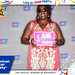 Essence Music Festival - Sunday 607