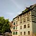 Strasbourg-18