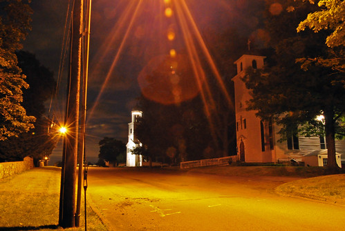 old longexposure orange usa building church monument night catchycolors dark landscape outside town photo interesting nikon flickr exterior image shots outdoor connecticut country shoreline picture newengland ct places christian historical nightshots scenes episcopal gundersen guilford conn congregational nikoncamera nationalhistoriclandmark nationalregisterofhistoricplaces stjohnsepiscopalchurch nationalregistryofhistoricplaces towngreen d5000 connecticutscenes nikond5000 northguilfordcongregationalchurch bobgundersen robertgundersen