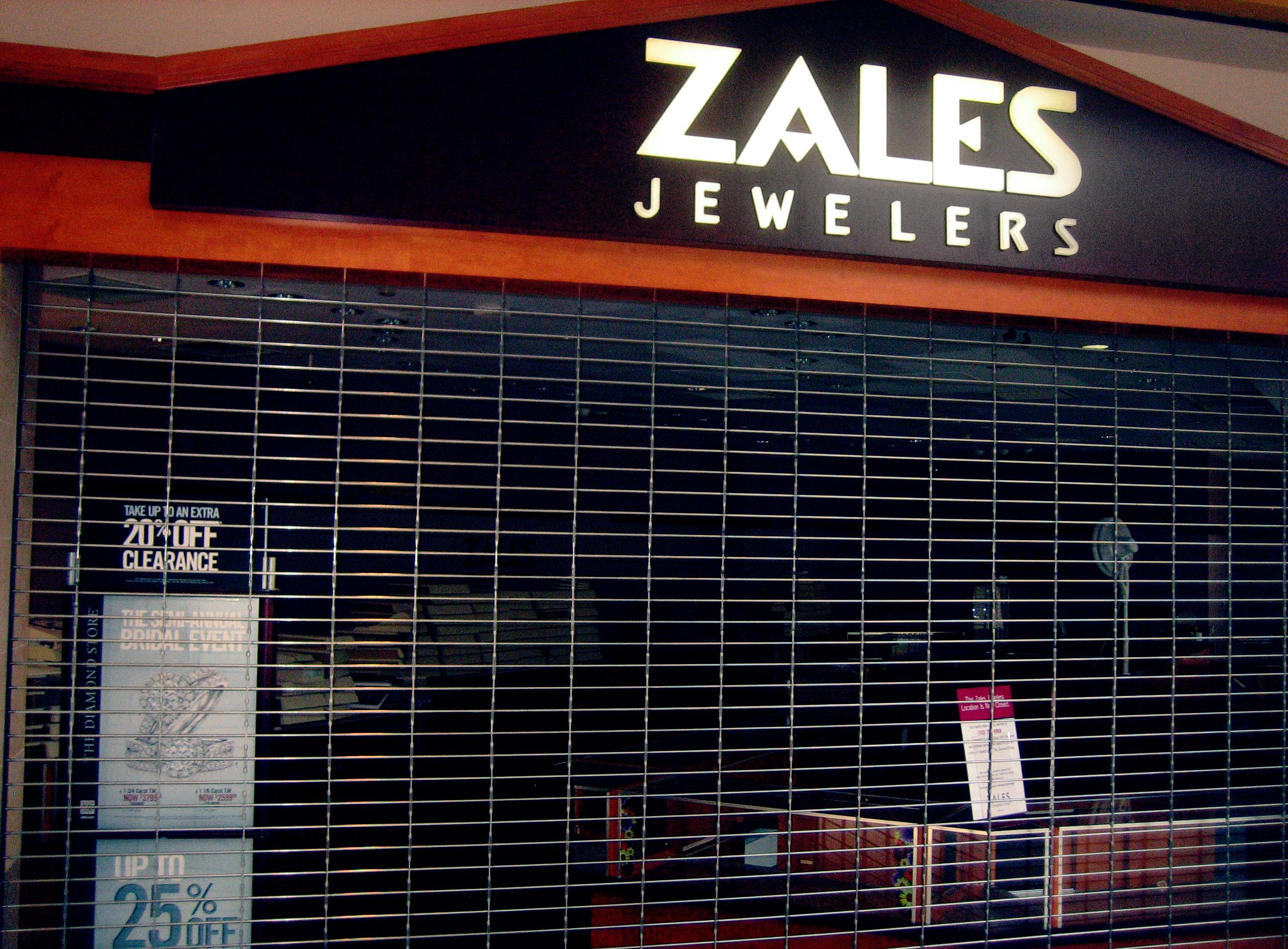 Jewelers In Virginia Beach Va