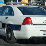 Idaho Falls Police Department