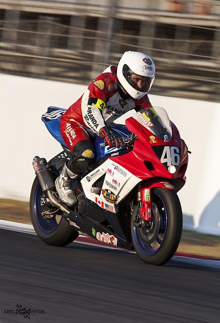 24 Horas Frigo de Motociclismo 2012 / Montmeló 7564627908_c6cea7c628_z