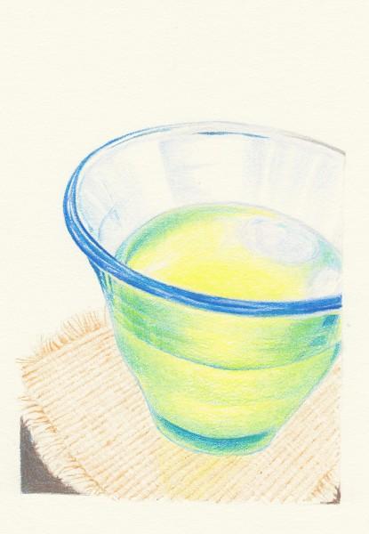 2012._07_14_glass_01