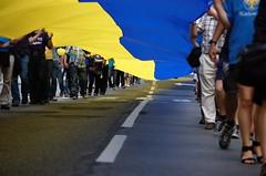 VI Marsz Autonomii /  VI March for the Autonomy (2012)