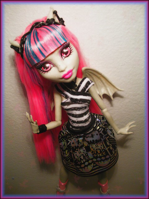 Mattelin Monster High - Sivu 5 7574316028_fd155860f1_z