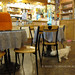 Taipei Travel Diary: Cafe Dog & Cats