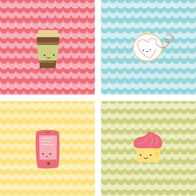 Blog Buddies Wallpapers