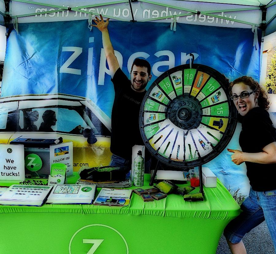 zipcar_BeFunky_OrtonStyle_1