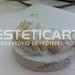laboratorio_de_protese_dentaria_cad_cam-393