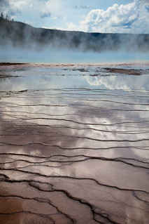 Grand Prismatic Sky [Explored]