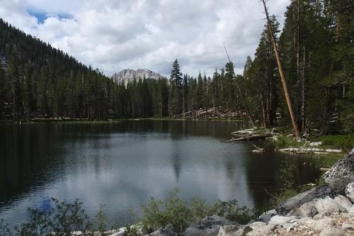 Lake 9735 06