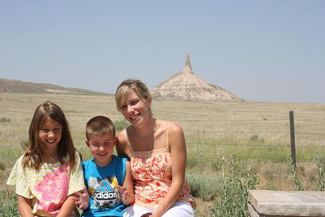 06-25-2012 Chimney Rock (4)