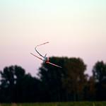 zo, 22/07/2012 - 20:22 - Provence 2012-20120722-20-22-30-IMG_9905