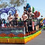San Diego Gay Pride 2012 056