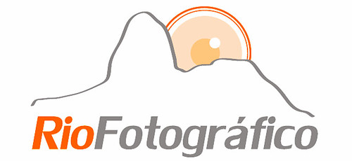 LOGO RIOFOTOGRAFICO.viewer