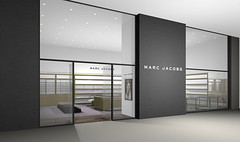 4 Luxury Brands With an Outstanding Digital Experience Marc Jacobs