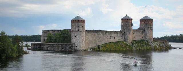 Savonlinna, Ähtäri 2012 265