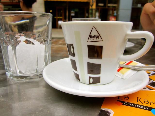 barcelona-espresso