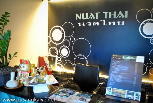 NUAT THAI_Libis