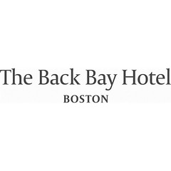 Back Bay Hotel logo