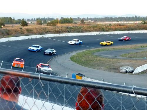 race18