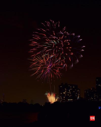 D80 CHI Fireworks 2012_07-04 24B