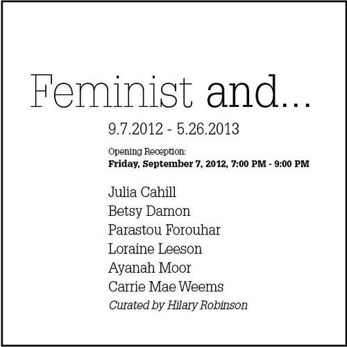 MF_FeministAnd_r1