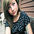 Brittany Johnson - @Brittany Bix - Flickr