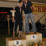 Kantonalturnfest 2006 LA