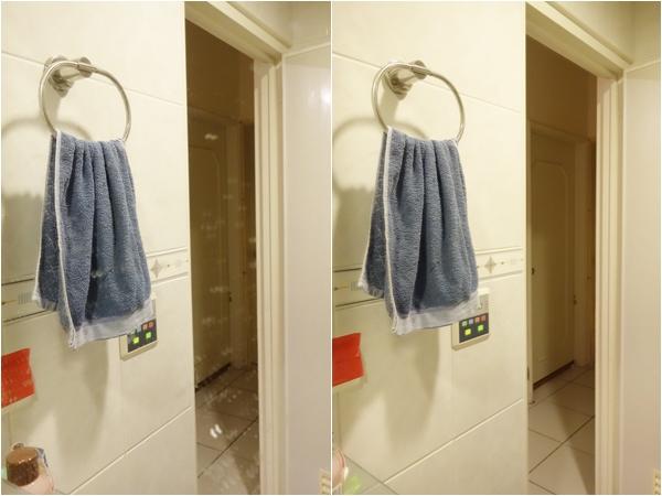 樂智針織纖維清潔巾 (7).jpg