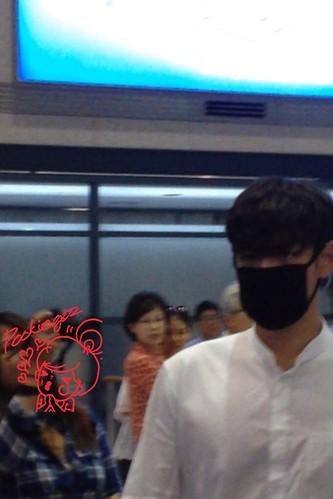 TOP-Daesung_ICN-fromShanghai-20140831(49)