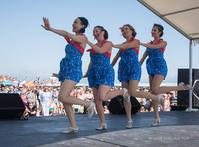 Dancers - Bexhill (358)