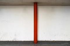 Red Column Series