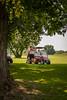 USPS PCC Golf 2016_362