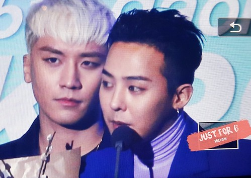 Big Bang - The 5th Gaon Char K-Pop Awards - 17feb2016 - Just_for_BB - 21