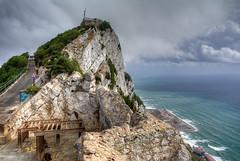 Gibraltar_06v1